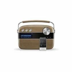 Wireless Saregama Carvaan Bluetooth Speaker