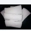 Foam Net For Fruit Packing