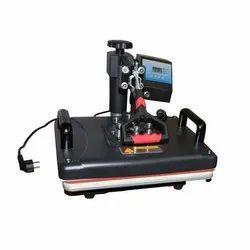 T-Shirt Printing Machine at Best Price in India