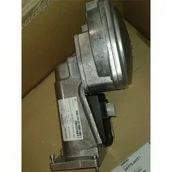 Siemens Gas Valve Actuators