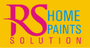 Interior Home Painting Service