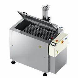 Ultrasonic Part Washing Machine