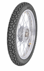 Rotar Motorcycle Tire