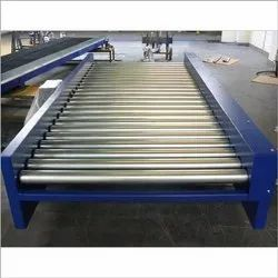 Powerized Conveyors