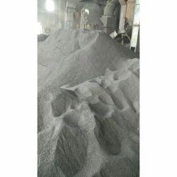 0-6 mm Screened Coal