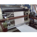 Kraft Paper Extrusion Lamination Plant
