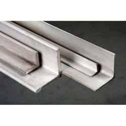 Stainless Steel 202 Channel Profiles