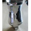 Bubbler Geyser Jet Nozzles