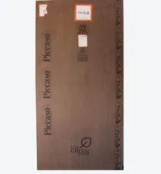 100% Gurjan BWP Piccaso Block Board