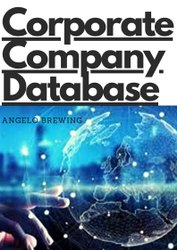 Corporate Company Database