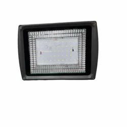LED Flood Lamps