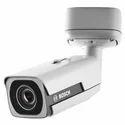 BOSCH NTI-40012-A3 IP Camera