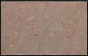 Apache Gold Vein Marble