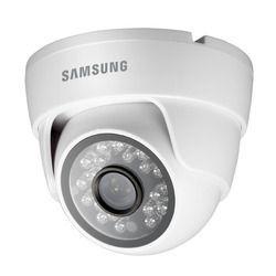 Samsung CCTV Digital Camera