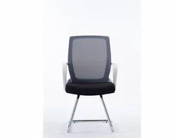 Buro Chair K-208VW