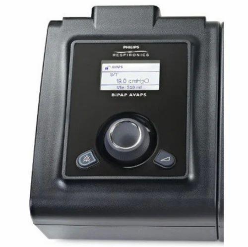 in1161x bipap avaps rh indiamart com Respironics BiPAP St Provider Manual Respironics BiPAP St Provider Manual