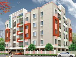 Amitabh Kunj Projects