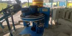 Automatic NRA-2 Nexus Rotary Fly Ash Bricks Machine