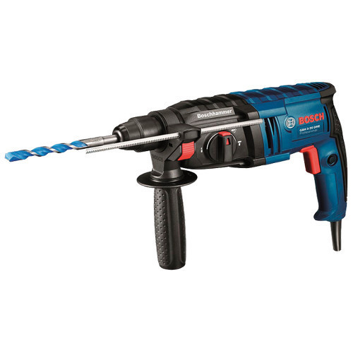 GBH-200 Professional Rotary Hammers