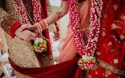 Aggarwal Matrimonial Services