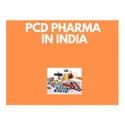 PCD Pharma In India