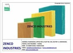 Zenco 5090 Cooling Pad (150 Thickness)