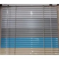 Window Blinds Aluminium Blinds Manufacturer From Hyderabad