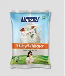 Hatsun Dairy Whitener