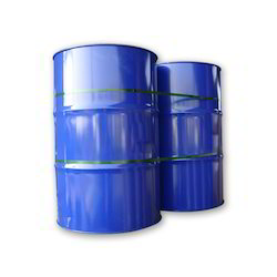Technical Grade Tetrahydrofuran Liquid