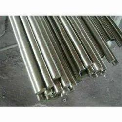 Monel K-500 Rod