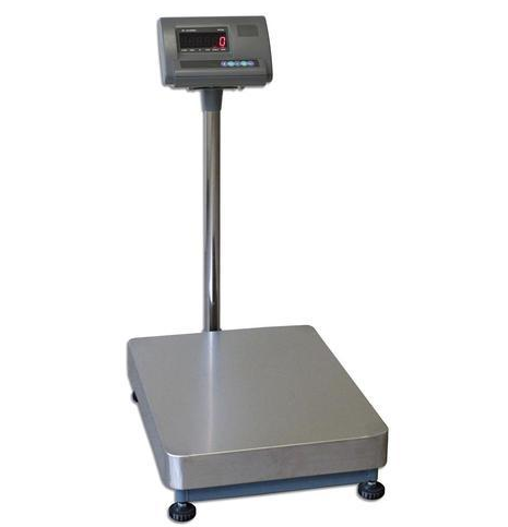 weighing scale platform jse industries manufacturer in patel