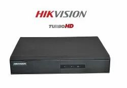 Hikvision 8CH DVR for 2MP Camera