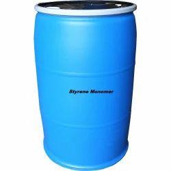 Styrene Monomer Liquid
