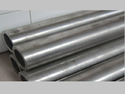 Stainless Steel Seamless ASTM A 270 Pipes