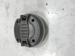 Neodynium HF Driver NX 445 (80 watts)
