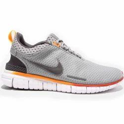 Nike OG Shoes