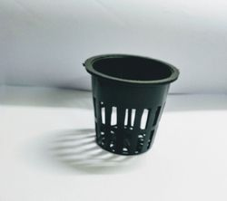Hydroponic Net Cups 2 Inches