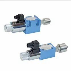 Ponar Wadowice Hydraulic Products