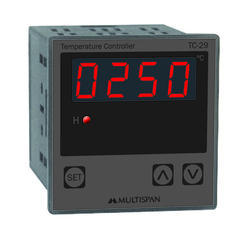 TC-29 Digital Temperature Controller