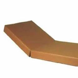Fowler Bed Mattress