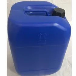 35 L Mouser Type Narrow Mouth HDPE Jerry Can Carboy