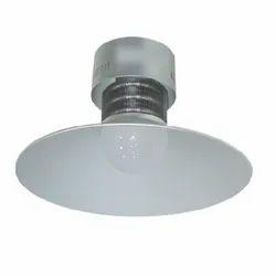 Round Shape LED Lights