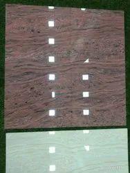 1200x600 Vitrified Floor Tiles