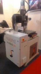 CNC Precision Engraving Machine