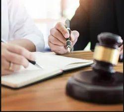 Legal & IT Services