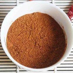 Chatpata Spice