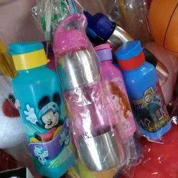 Kids Bottle