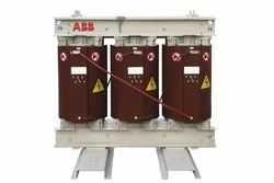 Dry Type Transformer rewinding Services, in Pan India