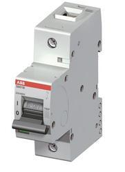 ABB S801B-C125 High Performance Circuit Breaker