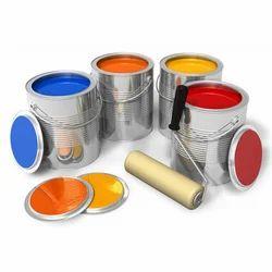 Intertherm 50 Heat Resistant Paint